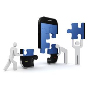 Los retos del marketing móvil según directores de marketing de grandes empresas