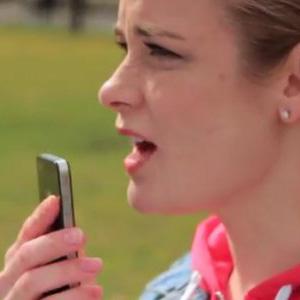 Después de 'Siri' llegan 'Nina' y 'Google Now': la revolución de los asistentes virtuales
