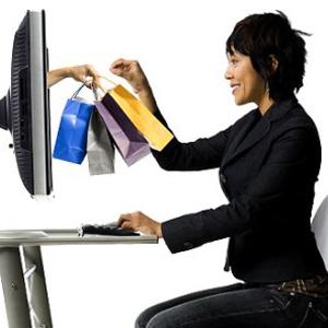 El e-commerce crecerá un 18,3% a nivel mundial este 2013