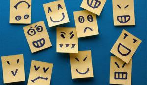 Los 10 tipos de personalidad más comunes en los social media, ¿cuál es la suya?