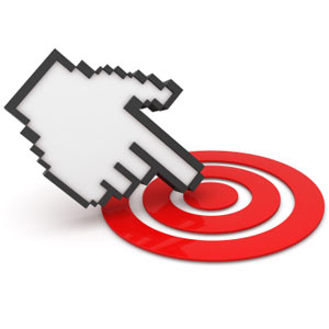 Desmontando cinco mitos sobre la publicidad PPC