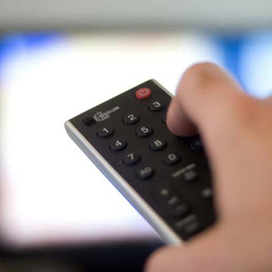 publicidad television