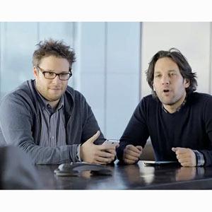 Samsung se ríe del secretismo que generan los anunciantes de la Super Bowl en el adelanto de su spot