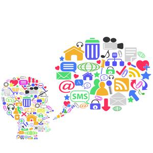 Agencias o departamentos internos, ¿quién debería ocuparse de las redes sociales?