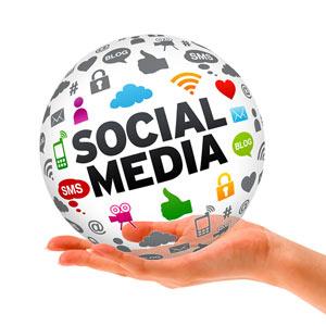 El marketing social agresivo asusta a los usuarios