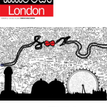 """La revista """"TimeOut London"""" invita a sus lectores a diseñar portadas """"subiditas de tono"""""""