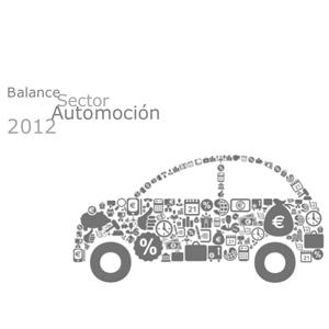 Renault, Mercedes y Seat continúan siendo las marcas con mayor notoriedad publicitaria del sector