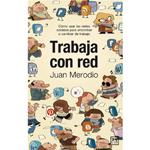 E. Trujillo: