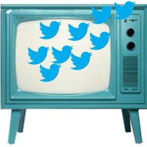 Twitter adquiere Bluefin Labs para afianzar su relación con la televisión social