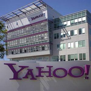 Yahoo! da un