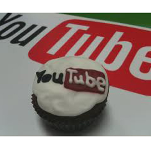 YouTube en círculos: la historia de un éxito que cumple 8 años
