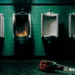 47 anuncios de comida picante que le harán querer beber litros de agua
