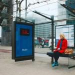 30 ejemplos de marketing de guerrilla que le harán abrir los ojos como platos