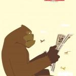 """45 anuncios muy """"monos"""""""