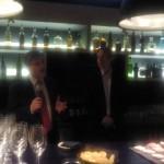 "Fredrik Bernsel (LinkedIn) en #clubmbymediacom: ""En LinkedIn los usuarios invierten en profesionalidad"""