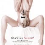 """15 anuncios divertidos, atrevidos, ofensivos y muy """"locos"""" de productos depilatorios"""