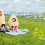 38 anuncios que destilan amor de padre por los cuatro costados