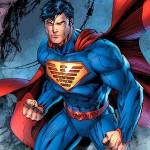 Si los superhéroes fueran patrocinados por grandes marcas…