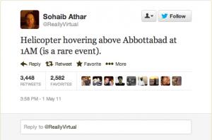 ¿Cuáles son los 14 mejores tuits de la historia?