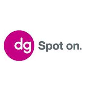 MediaMind unifica su marca con la nueva identidad corporativa de DG