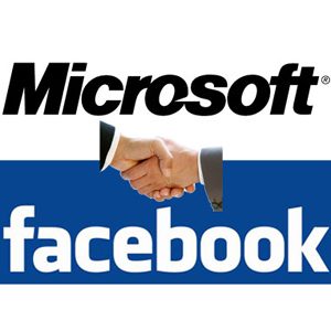 "Facebook compra ""Atlas Advertiser Suite"" a Microsoft"
