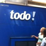 Un paseo por #nmk y Sao Paulo desde MarketingDirecto.com