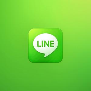 LINE_icon_720X1280