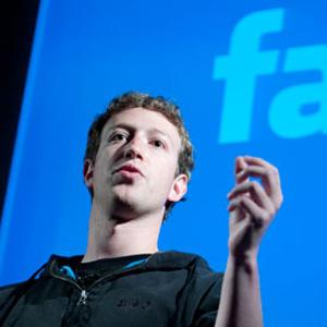 El futuro de la publicidad en Facebook podrían ser los anuncios en vídeo en el tablón de noticias