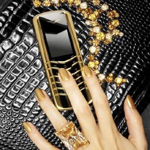 Aumentan los consumidores de alto nivel adquisitivo que compran vía móvil