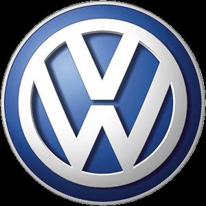Volkswagen Golf consigue más de 2 millones de impresiones en las televisiones conectadas