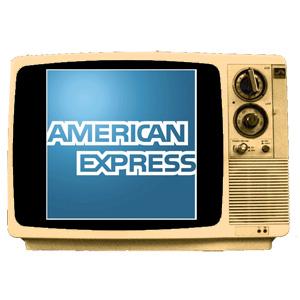 American Express apuesta por llevar el e-commerce al comercio en televisión