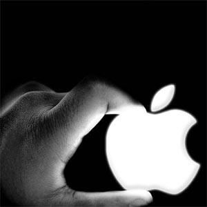 Apple sigue aferrándose al trono de las empresas más admiradas del mundo