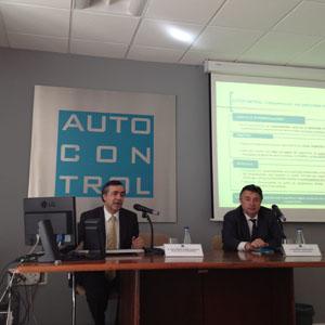 En 2012 aumentó en un 26% el número de campañas analizadas a priori por AUTOCONTROL en España