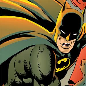 12 lecciones que los 'marketeros' pueden aprender de Batman