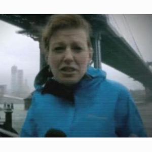 """La BBC nos invita a vivirlo como lo hacen sus reporteros: """"a pie de cañón"""""""
