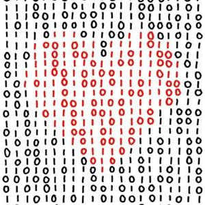 El big data, si no es emocional, no es nada