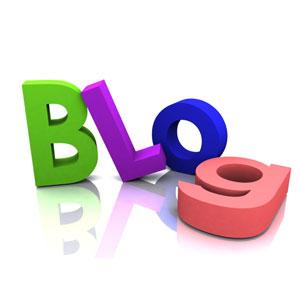 Su mejor amigo para influir en el consumidor, el blog