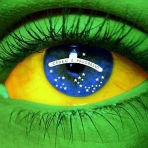 La experiencia en tienda, el e-commerce y las redes sociales, las claves para llegar al consumidor brasileño