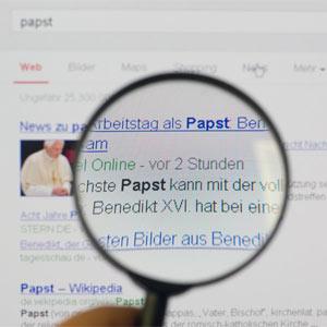 Alemania aprueba una ley que hará pasar por caja a buscadores y agregadores de noticias, aunque sólo a medias