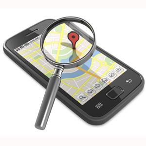 4 ideas para maximizar los resultados en búsquedas locales