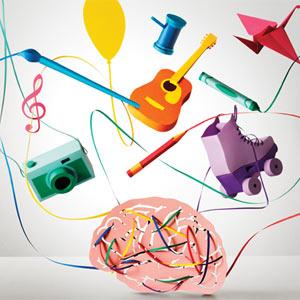 ¿Se puede medir la creatividad?