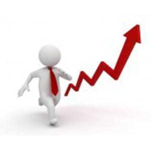 Los presupuestos y la dotación personal de marketing se incrementan a nivel mundial