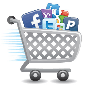 5 consejos para influir en las decisiones de compra a través de las redes sociales