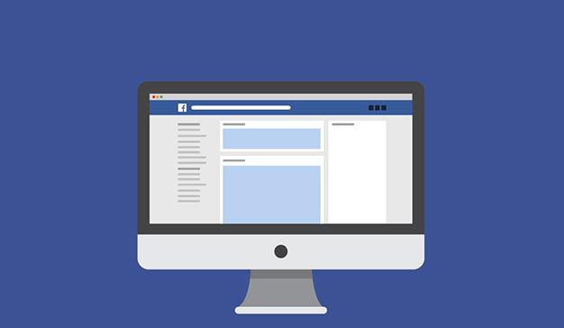 A 10 pasos de crear la página de Facebook que su negocio