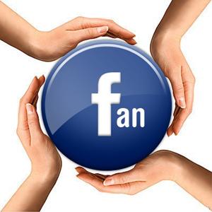 Cinco pasos para hacer segura su página de fans de Facebook