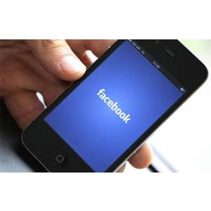 Facebook conseguirá este año hasta el 10% de la inversión publicitaria digital en EEUU