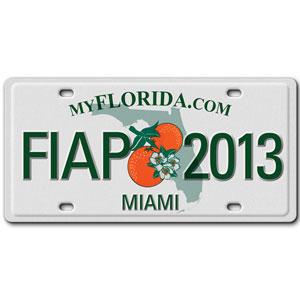 FIAP 2013 apuesta por la creatividad efectiva incluyendo una nueva disciplina