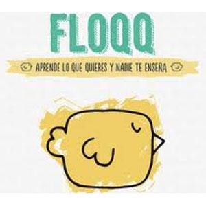 Floqq lanza el mayor buscador de cursos en vídeo en español