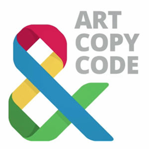 Art, Copy & Code: así quiere reimaginar Google la publicidad