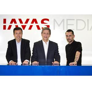Havas Media presenta la